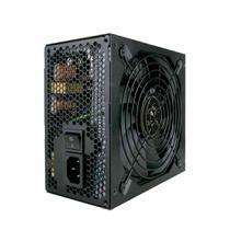 Fonte ATX 600W 80Plus Bronze PS-G600B - C3Tech -