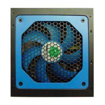 Fonte ATX 600W Total Power Wide ALL-600TPW Casemall -