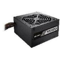 Fonte ATX 600W VS600 80PLUS White CP-9020119-NA - Corsair