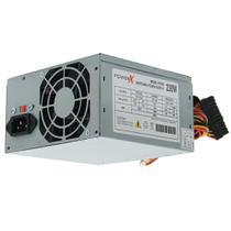 Fonte ATX POWER-X PX230 230W - Powerx