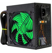 Fonte ATX Real 600W Power Station** - Lys