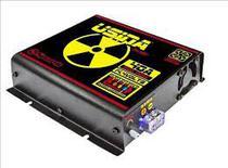 Fonte Automotiva Carregadora Spark Usina 40a Bater Meter Smart Cooler bi-volt - Usina Spark