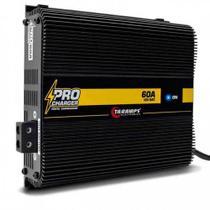 Fonte Automotiva Digital Taramps Pro Charger 60A (1.9KVA) -