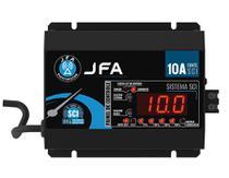 Fonte Automotiva JFA 10A Slim -