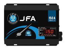 Fonte Automotiva JFA 150A Slim -