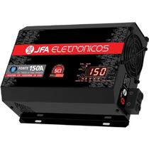 Fonte Automotiva JFA New F200A Sci Slim - 14.4 V - Bivolt