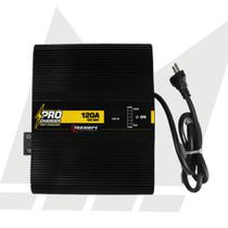 Fonte Automotiva Pro Charger 120A - Taramps