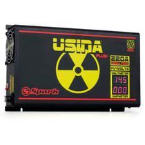 Fonte bateria usina c/ disp 530429ac bv 220 ap -
