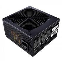 Fonte Bluecase 400W, 80 Plus White, OEM Sem Caixa - BLU400R-80E -