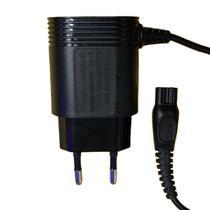 Fonte carregador 15v 5,4w compatível com barbeador Philips S5310 - Rrfontes