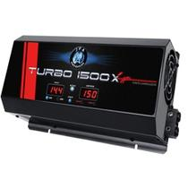 Fonte Carregador Bateria Digital Jfa Turbo 1500 150a -