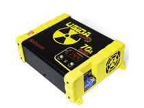 Fonte Carregador Bateria Usina Spark 70a Plus 12v Voltimetro -