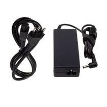 Fonte Carregador Cce I30s Ultra Thin T345 Ts1902100wbz 40w - Digital