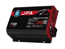 Fonte Carregador De Bateria Automotivo Jfa 120a Sci Redline -