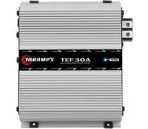 Fonte Carregador de Bateria Taramps Procharger 30A Bivolt -