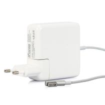 Fonte Carregador MacBook Air AP2-N45B 45W - MagSafe - Infokit