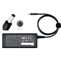 Fonte Carregador MM 65W Notebook Dell OptiPlex 7040 Micro - Mais mania