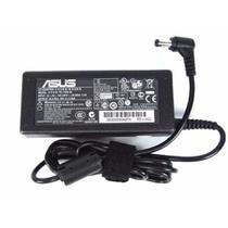 Fonte Carregador Notebook Asus X44c K43e K43u A43e X54 X53 X52 19V - Ifonte