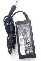 Fonte Carregador Notebook Dell 19.5v 3.34 65w Pa-12 LA65NS2 -
