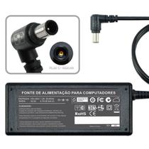 Fonte Carregador P/ Tv Led Sony Bravia Kdl-40r485a 19.5v MM 493