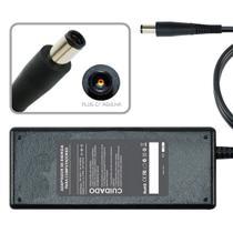 Fonte Carregador Para Dell Inspiron 8600 - 19,5v 4.62a 9t215 MM 393 -