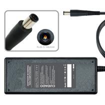 Fonte Carregador Para Dell Precision M170 19,5v 4.62a 9t215 MM 393 -