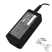 Fonte Carregador Para Hp Compac Mini 700 Serie 19v 1.58a 30w MM 481 - Itautec