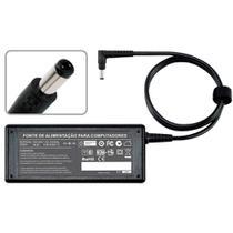 Fonte Carregador Para Lg Xnote S530 Series 18,5v 3.5a 65w MM 712 - Mais mania