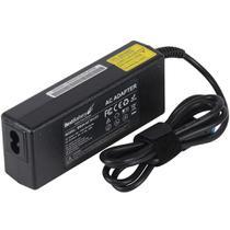 Fonte Carregador para Notebook Acer Aspire E1-531-2420 - Bestbattery
