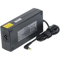 Fonte Carregador para Notebook Acer Nitro 5 AN515-51-50U2 - Bestbattery