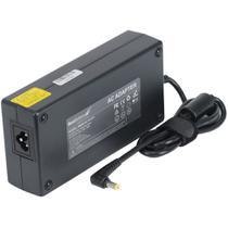 Fonte Carregador para Notebook Acer Nitro 5 AN515-53-55G9 - Bestbattery