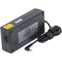 Fonte Carregador para Notebook Acer Nitro 5 AN515 - Bestbattery