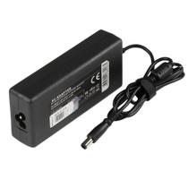 Fonte Carregador para Notebook Dell 65 Watts - Bestbattery