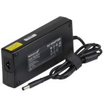 Fonte Carregador para Notebook Dell G7-7588-A40p - Bestbattery