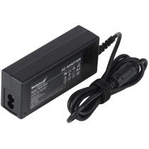 Fonte Carregador para Notebook Lenovo ThinkPad P1 - Bestbattery