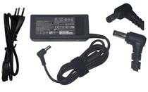 Fonte Carregador Para Notebook Positivo Cce Toshiba Sti 19v 3,42a to1934 - Nbc