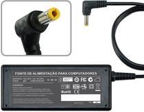 Fonte Carregador Para Positivo Mobile V147 20v 3,25a 65w 482 -
