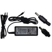 Fonte Carregador Para Samsung Np350 Np355 Np365 Np530 Np905 usa - Nbc