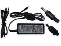 Fonte Carregador Para Ultrabook Samsung E Lg 15u34 19v 2.1a usa - Nbc