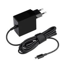 Fonte Carregador Type-c  para Smartphone SWITCH  Dock  45w - FLY