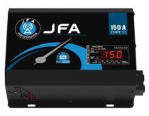 Fonte Carregadora Jfa 150A SCI -