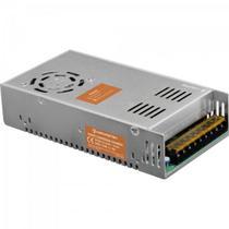 Fonte Colmeia 12VDC 30A 360W Bivolt Manual FTC1230 HAYONIK -