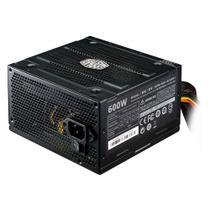 Fonte Cooler Master Elite V3 Full Range 600w -