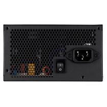 Fonte Corsair 600W VS 80Plus White CP-9020224-BR -