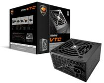 Fonte Cougar VTC 600 - 31VC060004P01 -