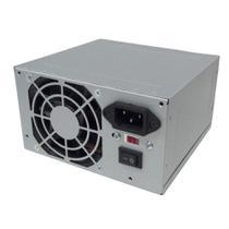 Fonte de Alimentação para Pc ATX 200W - Knup