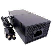 Fonte de Alimentação Para Xbox One Bivolt 110v 220v - Shopsp