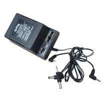 Fonte de alimentação universal 127/220V 60/50Hz 1000mA 18W Smart -
