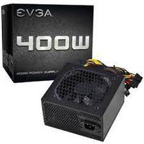 Fonte EVGA 400W 100-N1-0400-L -