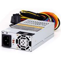 FONTE ITX / FLEX ATX 200W XWAY Medidas 15 X 8 X 4 Cm 01019 -